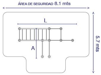 - Mobiliario Urbano