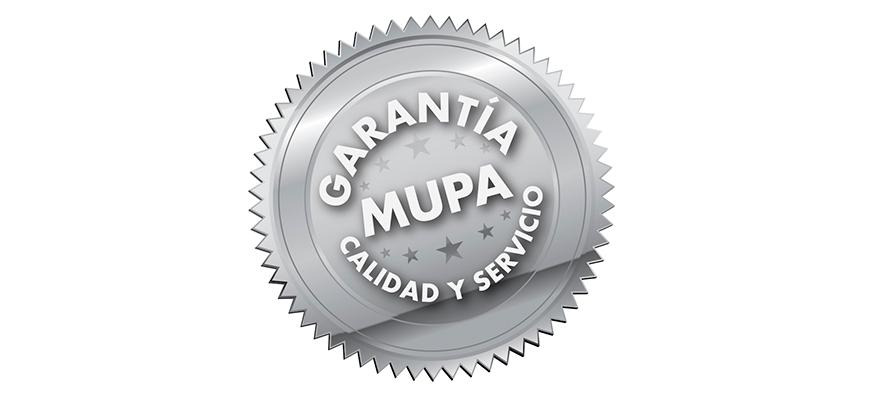 Beneficios de Mobiliario Urbano en México   MUPA ®